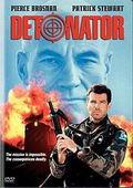 Subtitrare Death Train (Detonator)