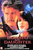 Subtitrare Donato and Daughter