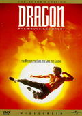Subtitrare Dragon: The Bruce Lee Story