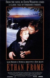 Subtitrare Ethan Frome