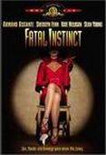 Subtitrare Fatal Instinct