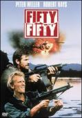 Subtitrare Fifty/Fifty