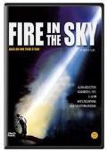 Subtitrare Fire in the Sky