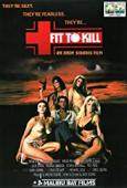 Subtitrare Fit to Kill