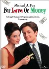 Subtitrare For Love or Money