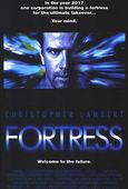 Subtitrare Fortress