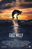 Subtitrare Free Willy