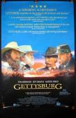 Subtitrare Gettysburg