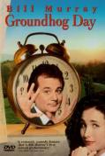 Subtitrare Groundhog Day