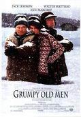 Trailer Grumpy Old Men