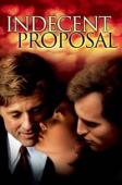 Subtitrare Indecent Proposal