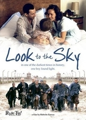 Subtitrare Jona che visse nella balena (Look to the Sky)