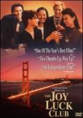 Subtitrare The Joy Luck Club