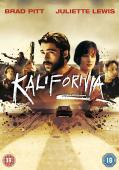 Subtitrare  Kalifornia  HD 720p 1080p XVID