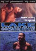 Subtitrare Lake Consequence