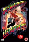 Subtitrare Last Action Hero