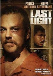 Subtitrare Last Light