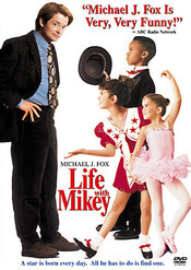 Subtitrare Life with Mikey