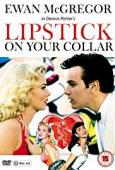 Subtitrare Lipstick on Your Collar - Sezonul 1