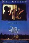 Trailer The Man Without a Face