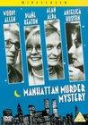 Subtitrare Manhattan Murder Mystery
