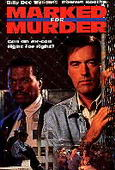 Subtitrare Marked for Murder