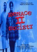 Trailer Menace II Society