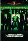 Trailer The Meteor Man