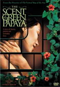Subtitrare Mùi du du xanh - Scent of green papaya