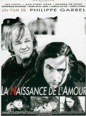 Subtitrare La naissance de l'amour (The Birth of Love)