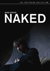 Subtitrare Naked