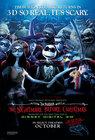 Subtitrare The Nightmare Before Christmas