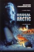 Subtitrare Ordeal in the Arctic