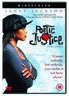Trailer Poetic Justice