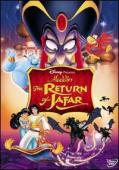 Subtitrare Aladdin: The Return of Jafar