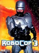 Subtitrare Robocop 3