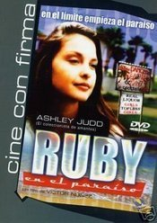 Subtitrare Ruby in Paradise