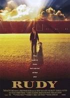 Subtitrare Rudy