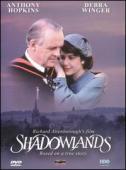 Subtitrare Shadowlands