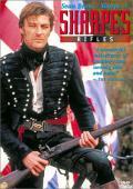 Subtitrare Sharpe's Rifles