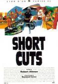 Subtitrare Short Cuts