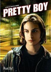Subtitrare Pretty Boy