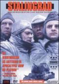 Trailer Stalingrad
