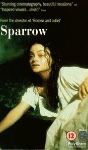 Subtitrare Storia di una capinera (Sparrow)