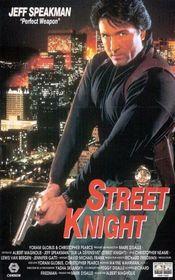 Subtitrare Street Knight