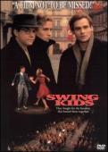 Subtitrare Swing Kids