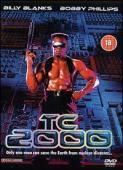 Subtitrare TC 2000