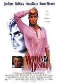 Subtitrare Woman of Desire