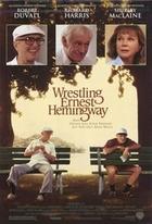 Subtitrare Wrestling Ernest Hemingway