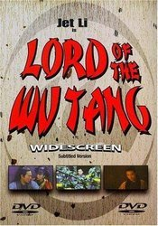Subtitrare The Evil Cult (Lord of the Wu Tang)